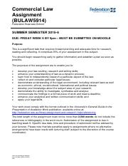 BULAW5914AssignmentSummer2015-16.pdf