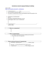 Lecture_1_student_handout