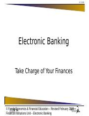 ElectronicBanking_PPT.ppt