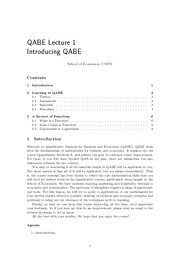QABE_Notes01(6)
