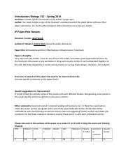 152_IP_Peer Review form word doc S16.docx