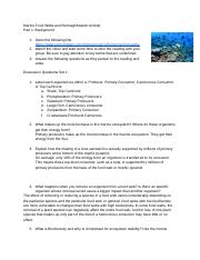 Marine Food Webs and Biomagnification Activity Final.docx