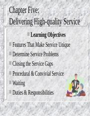 HB_267_delivering_high_quality_service_posted.pptx