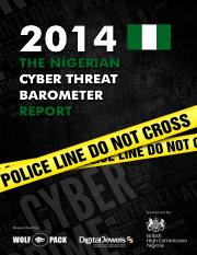 2014_Nigerian_Cyber_Threat_Barometer_(High_Res)