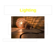 Lighting-f