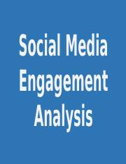 _7+Social+Media+Engagement+Analysis.pptx