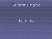 March.11.authoritarian.regimes