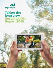 bhpbillitonsustainabilityreport2015_interactive(2)