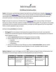 one_guidelines_and_rubric.pdf