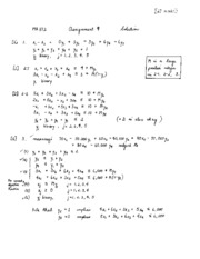 Assignment 9 (Solutions).pdf