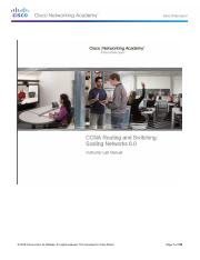 HCAPH1016 Scaling Networks Lab Manual.pdf