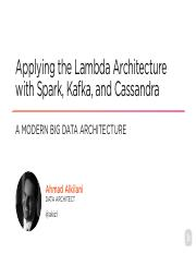 1-spark-kafka-cassandra-applying-lambda-architecture-m1-slides.pdf