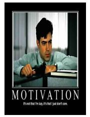 Theories of Motivation_and_Hunger_Student.ppt.pptx