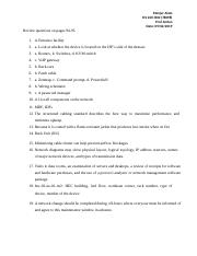 Review Questions Week 2 Sep 2.docx