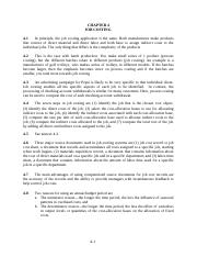 503solutionGE_Cost15EChapter04_Solutions.doc