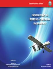 c. DAU-Intro to Defense Acquisition Mgmt_ Aug 2010.pdf