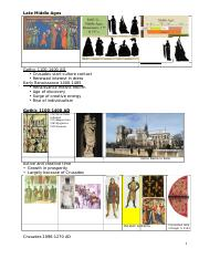 6 Late Middle Ages.docx