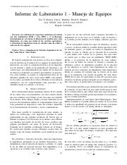 Informe 1(sin abstract).pdf