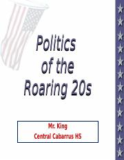 Chapter_20_Politics_of_the_Roaring_20s