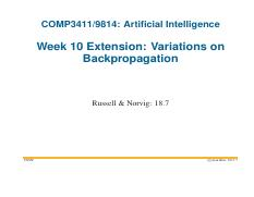 Prolog Programming For Artificial Intelligence Ivan Bratko Pdf