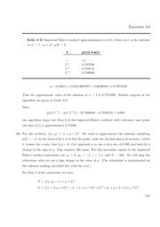 151_pdfsam_math 54 differential equation solutions odd