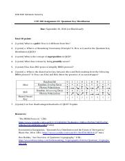 Assignment_2_Pratik_Musale.docx