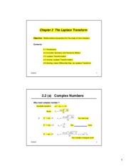 CH2.2a_Complex_Number_A (DONE)(DONE)