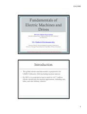 8- Machines and Drives.pdf