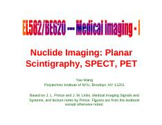 NuclearImaging_ch7-9.pdf