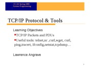 37-NetworkTCPIP-PacketsTools