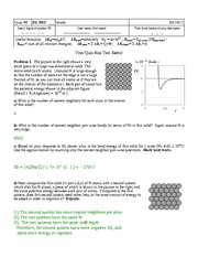 7AW11Quiz4BSolutions