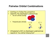 NOTES-Disallowed_Pairwise_Orbital_Combinations
