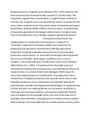 agricthe first - for merge (Page 169-170).docx