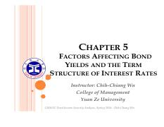 ch05cc_factors affecting bond yields and the term structure of interest rate (1).pdf