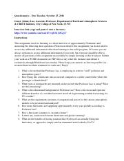 Questionnaire_Luo_FA16.pdf