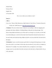 Sample Annotated Bibliography(1).docx