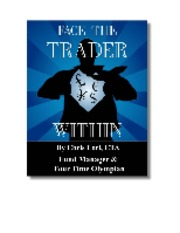 Face_the_Trader_Within_by_Chris_Lori.pdf