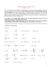 Exam2_Phys0030_Fall2012_final_solutions