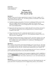 Group Coursework Assignment Part A.pdf