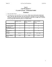 Lab 1 Planes and Directions_Solutions.pdf