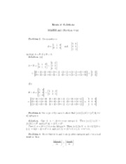 Sample_Exam2_solutions