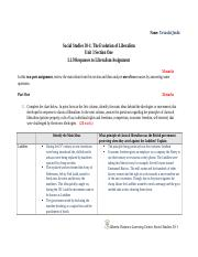 3.1.9(30-1)responses-to-liberaliism  (Autosaved).docx