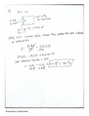 HW-05-Solutions