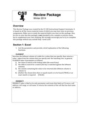 Final+Review+Package+W2014+Solutions