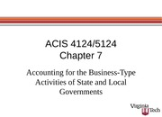 ACIS+4124_5124+Chapter+7+Powerpoints+-+Student
