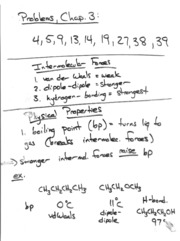 Ochem 51A Lecture7