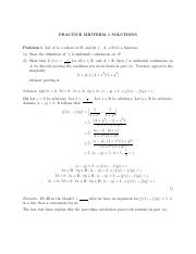 practice_midterm_1_solutions.pdf