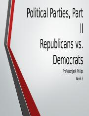 4) Politcal Parties Part 2 PP.pptx