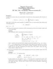 homework1_key