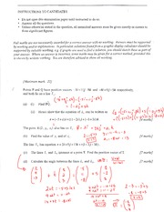topic_4_sample_questions SOLUTIONS